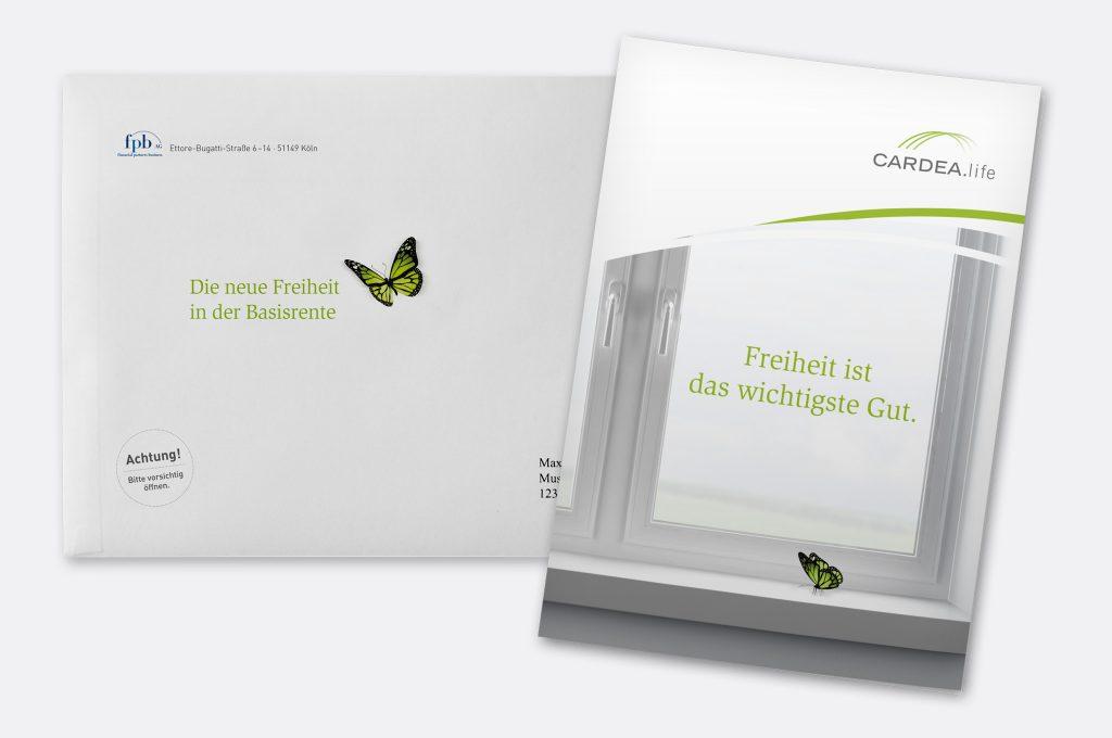 Cardea_Mailing_2