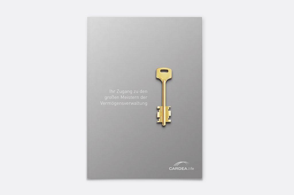 Referenz_Cardea-Life_Marktentwicklung_Broschuere_Cardea_VV