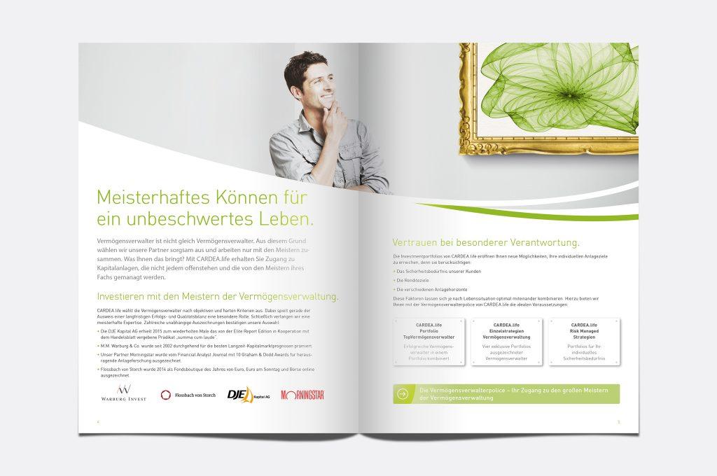 Referenz_Cardea-Life_Marktentwicklung_Broschuere_Cardea_VV_2