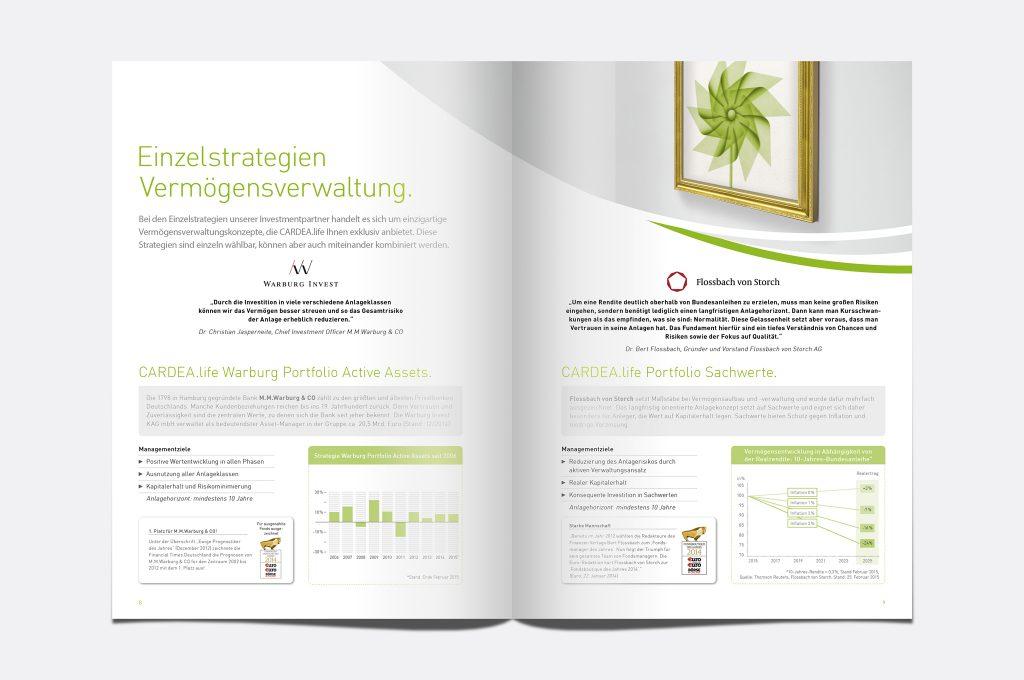 Referenz_Cardea-Life_Marktentwicklung_Broschuere_Cardea_VV_3