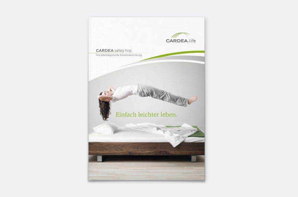 Referenz_Cardea-Life_Marktentwicklung_Produktbroschüre