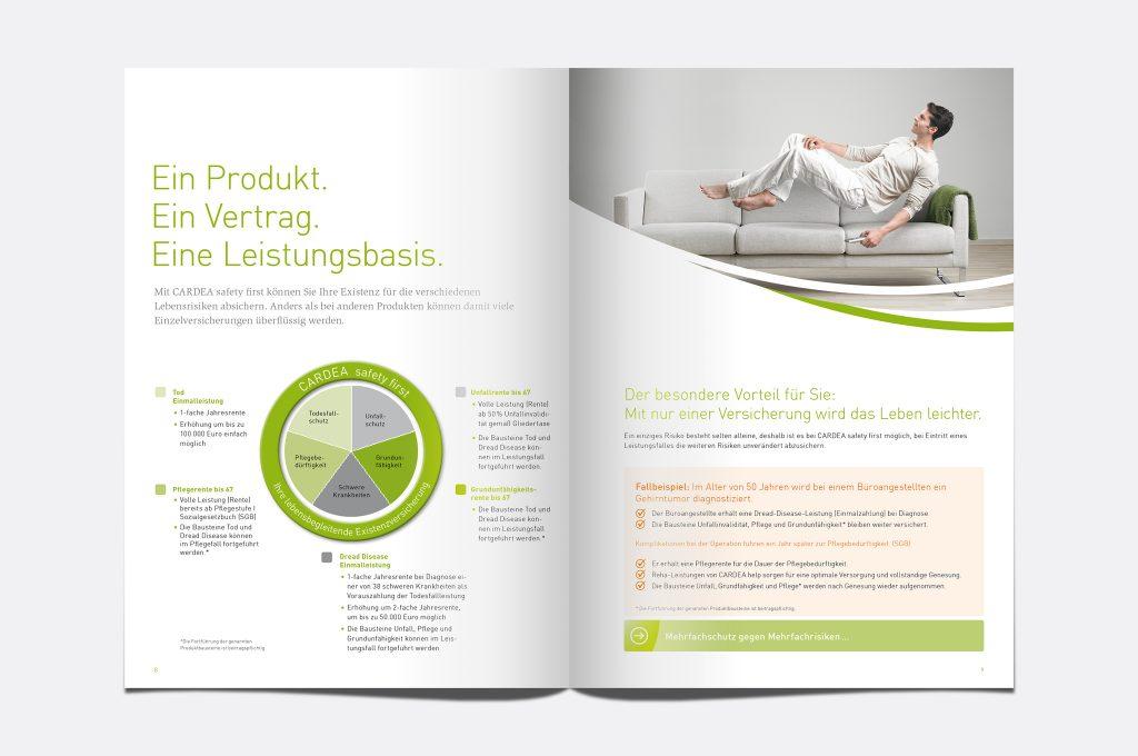 Referenz_Cardea-Life_Marktentwicklung_Produktbroschüre_2