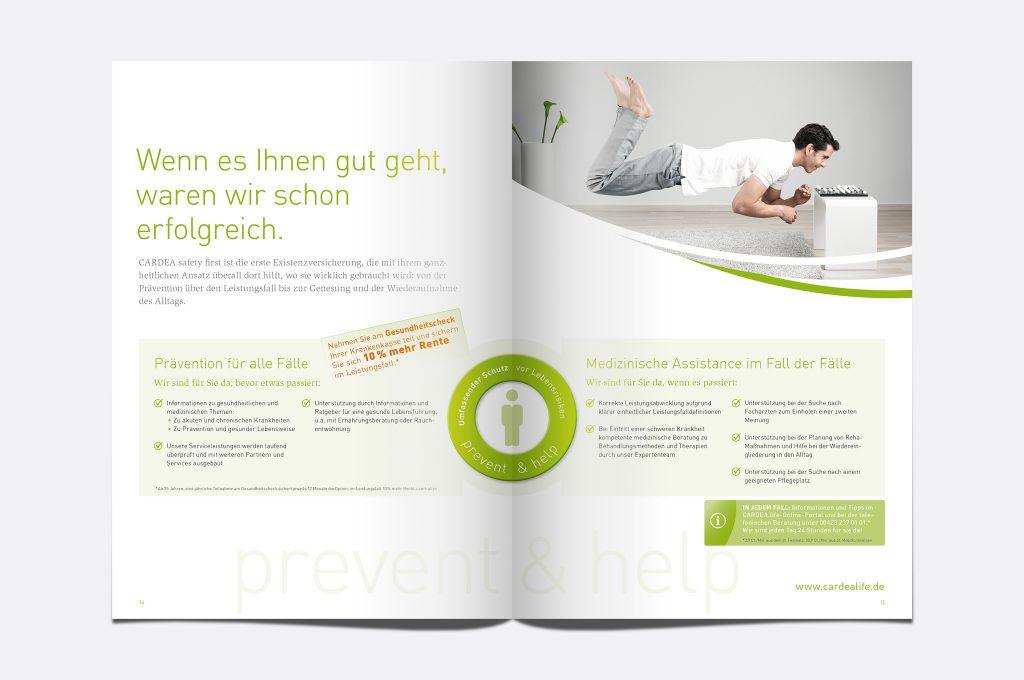 Referenz_Cardea-Life_Marktentwicklung_Produktbroschüre_3