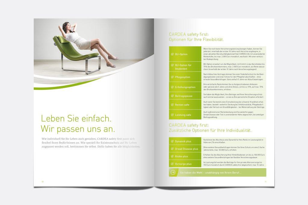 Referenz_Cardea-Life_Marktentwicklung_Produktbroschüre_4