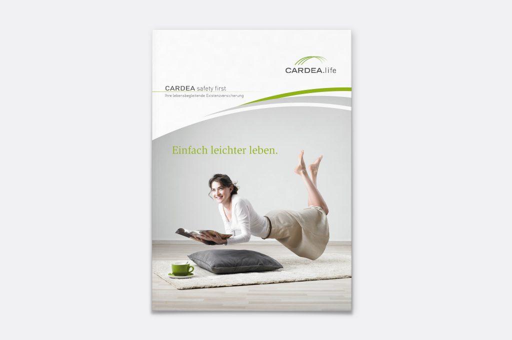 Referenz_Cardea-Life_Marktentwicklung_Visual