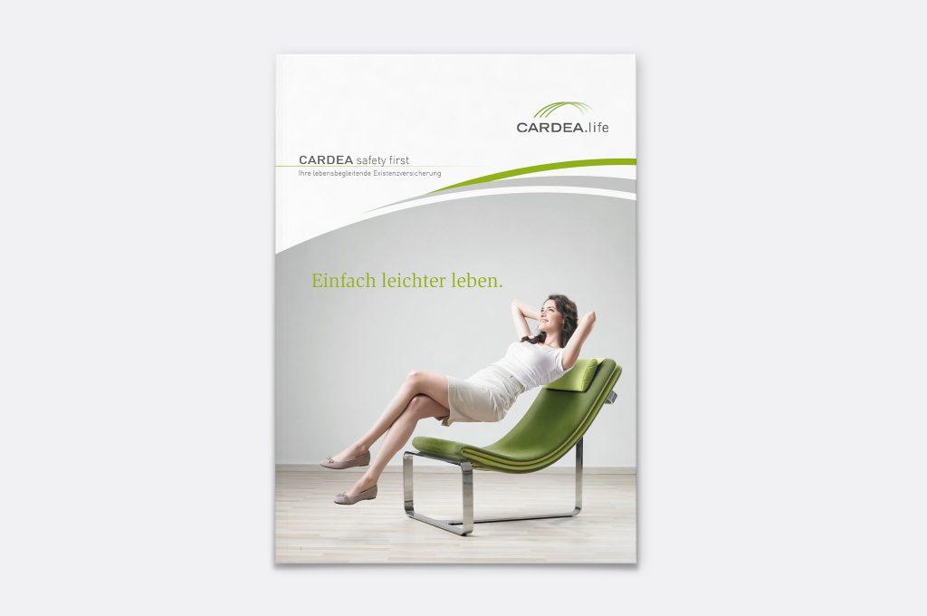 Referenz_Cardea-Life_Marktentwicklung_Visual_2