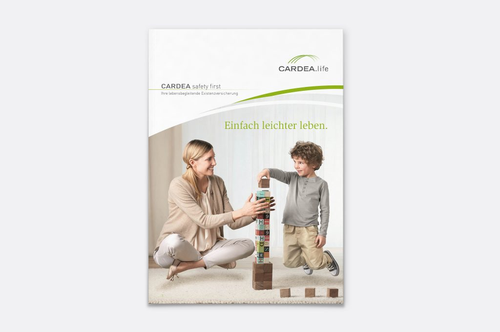 Referenz_Cardea-Life_Marktentwicklung_Visual_3