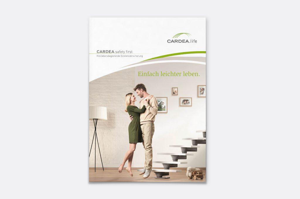 Referenz_Cardea-Life_Marktentwicklung_Visual_4