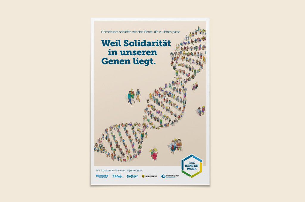 Referenz_Rentenwerk_BRTitel