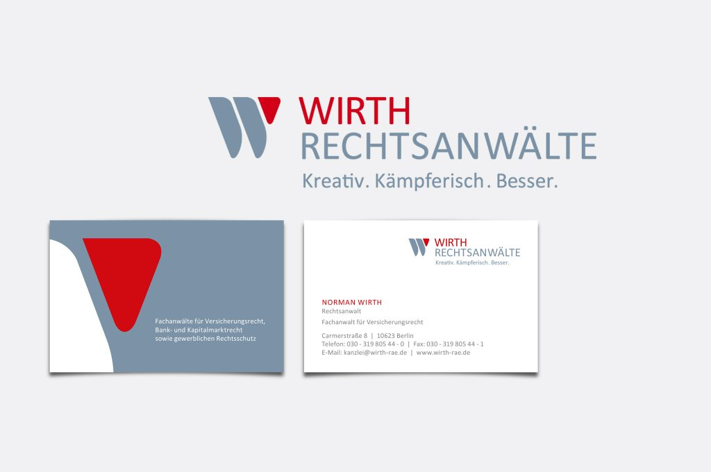 Referenz_Wirth_Logo