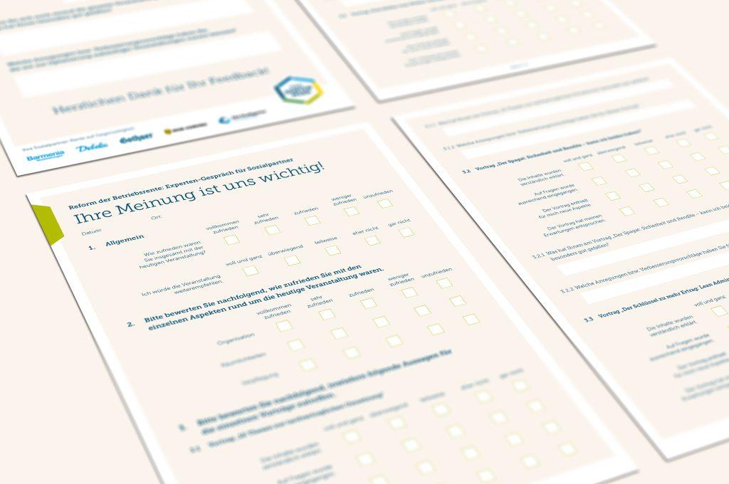 Referenzen_2048x1360_RW_Checkliste