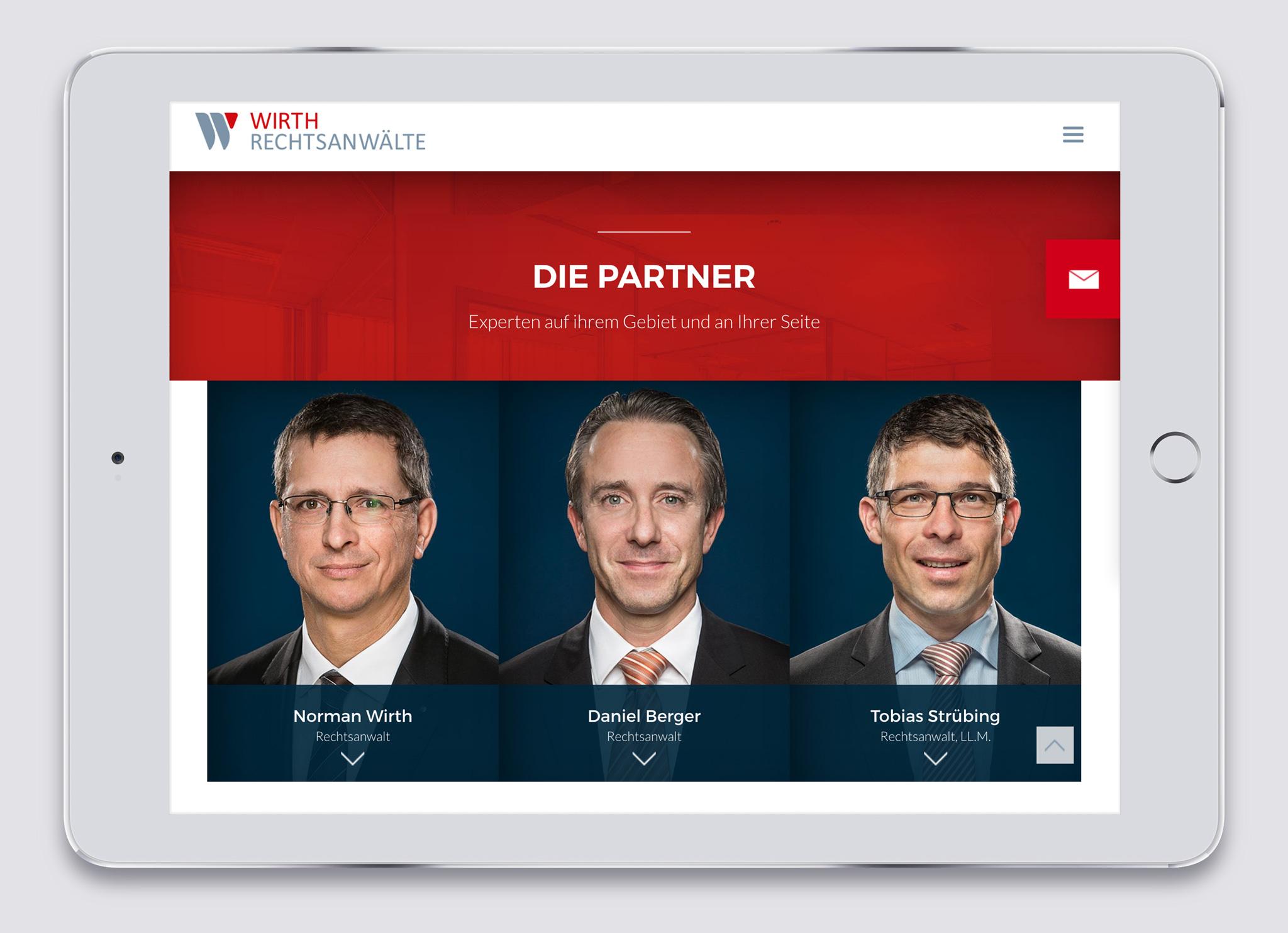 Wirth_iPad_2048_1