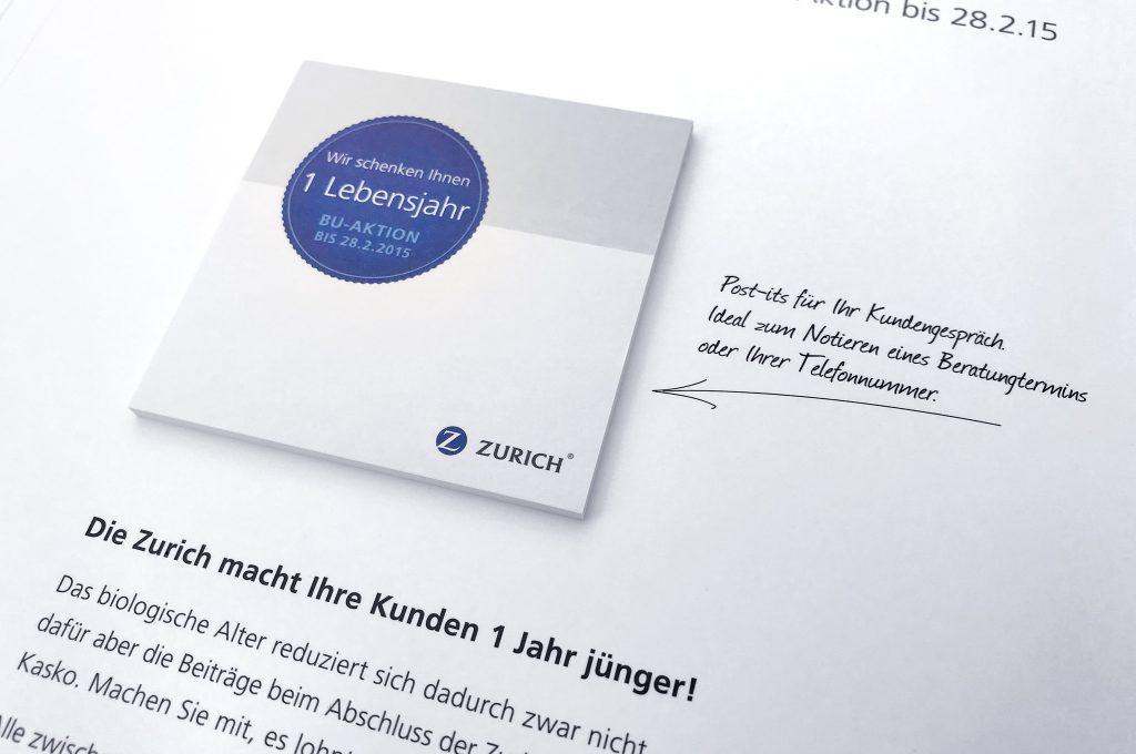 ZURICH_Vertriebsunterstuetzung_3